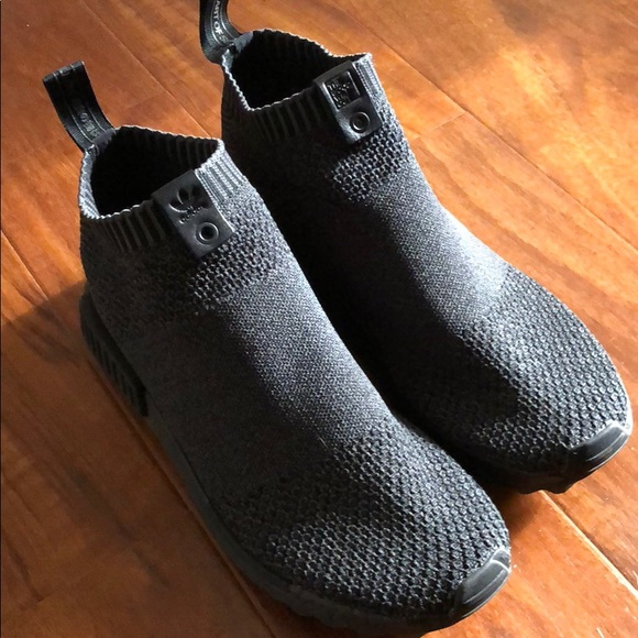 check out 2e26a 42653 Adidas nmd cs1 tgwo